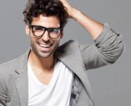 hair-products-for-mens-messy-hair-300x300