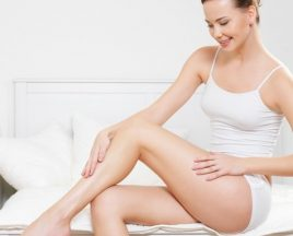 Laser-Hair-Removal-475x420