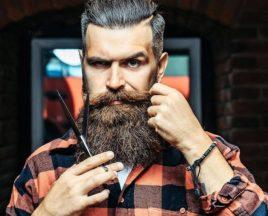 stubble-beard-1